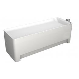 Кушетка для грязелечения, аппликаций и обёртываний AQ -53-2300 -17,5 (Aquator) 230 × 83 см