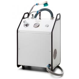 Медицинская ванна AQ-55 «ЮНО» (Aquator)