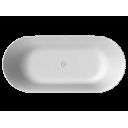Ванна MARIN (Balteco Xonyx™)