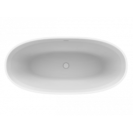 Ванна NIDO (Balteco Xonyx™)