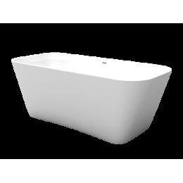 Ванна COMO (Balteco Xonyx™)