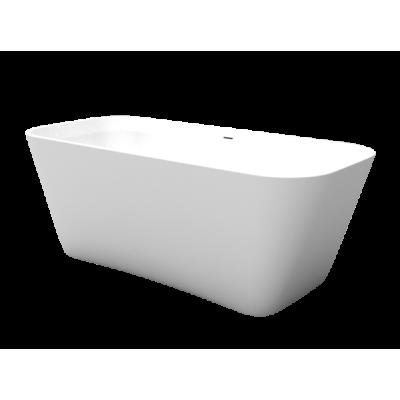 Ванна из каменной массы COMO (Balteco Xonyx™)