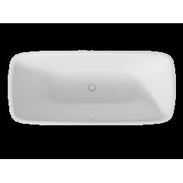 Ванна DUNE (Balteco Xonyx™)
