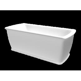 Ванна EPOQUE (Balteco Xonyx™)