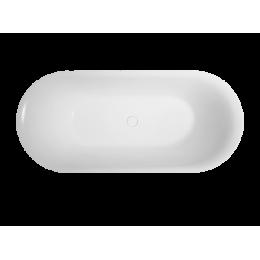 Ванна FIORE (Balteco Xonyx™)