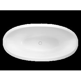 Ванна FLO (Balteco Xonyx™)