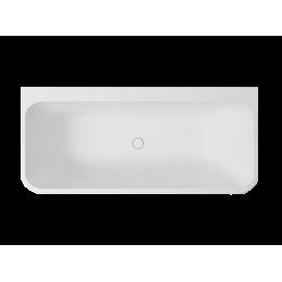 Ванна GAMMA 160 (Balteco Xonyx™)