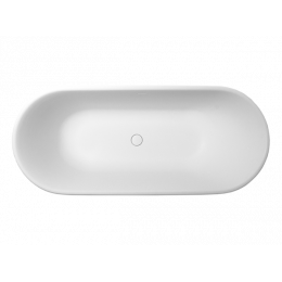 Ванна HALO (Balteco Xonyx™)