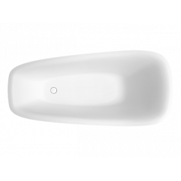 Ванна MEZZO (Balteco Xonyx™)