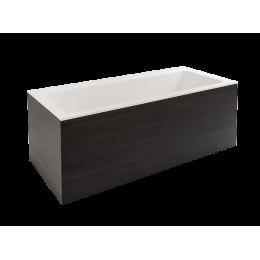 Ванна PLANO (Balteco Xonyx™)
