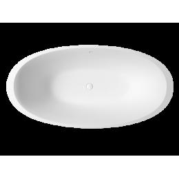 Ванна SENZO (Balteco Xonyx™)