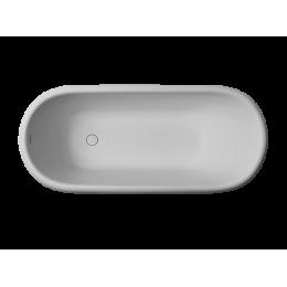 Ванна VERO (Balteco Xonyx™)