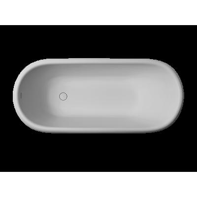 Ванна из каменной массы VERO (Balteco Xonyx™)